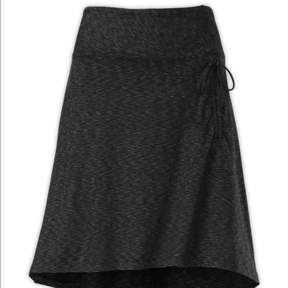 6162acf4c The North Face Cypress Skirt